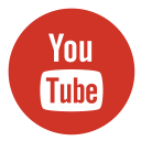 1458751432_youtube_circle_color.png